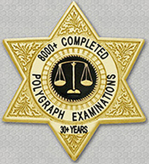 take a polygraph test in Marin County